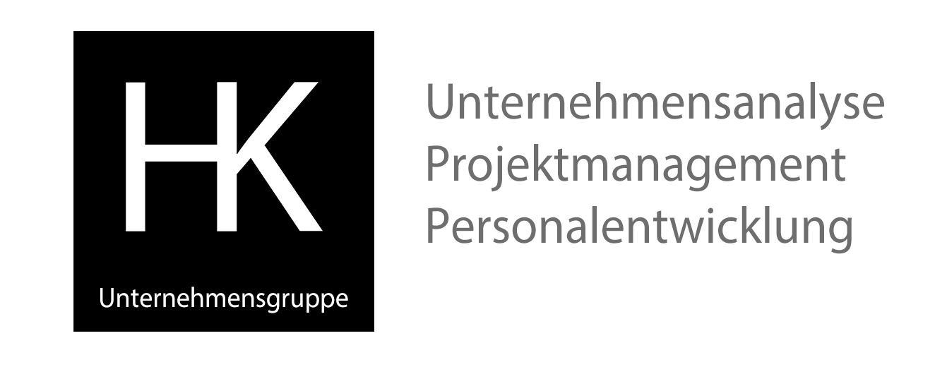 HKP Hannover